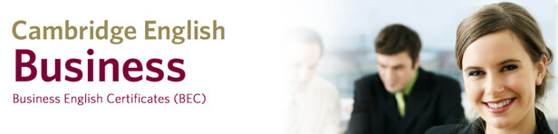 2013 business bec 1 - انگلیسی بازرگانی (تجاری)