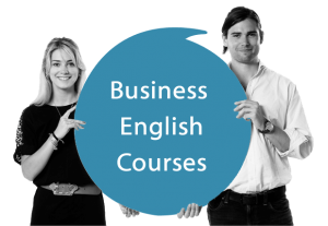 Business English Courses London 1 300x207 - انگلیسی بازرگانی (تجاری)