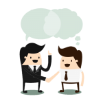 Conversation logo 1 150x150 - مکالمه زبان انگلیسی
