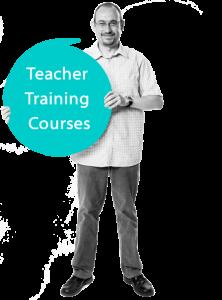 TTC0 222x300 - تربیت مدرس زبان انگلیسی (TTC)