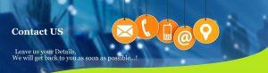 ontact banner 1 1 300x82 - ontact-banner-1 (1)