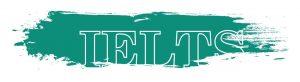 Banner IELTS 2 1 300x82 - Banner-IELTS-2 (1)