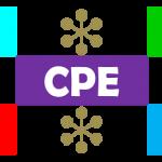 CAMBRIDGE EXAMS 150x150 - دوره آمادگی آزمون های کمبریج - KET, PET, FCE, CAE, CPE