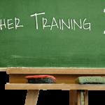 TTC TKT 150x150 - تربیت مدرس زبان انگلیسی (TTC)