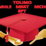 ept 1 150x150 - آزمون های ویژه تحصیلات تکمیلی - TOLIMO, EPT, MSRT, MCHE, MHLE