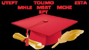 ept 1 300x169 - آزمون های ویژه تحصیلات تکمیلی - TOLIMO, EPT, MSRT, MCHE, MHLE
