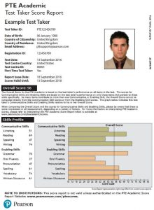 PTE accurate result image 220x300 - PTE_accurate_result_image