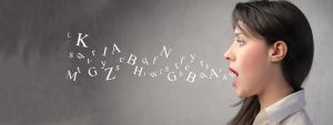 speech and language therapy research 1600x600 1 1 300x113 - speech-and-language-therapy-research-1600x600-1 (1)