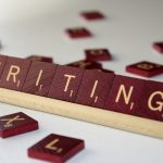 writing 1 150x150 - اشتباهات رایج در رایتینگ آیلتس آکادمیک و جنرال