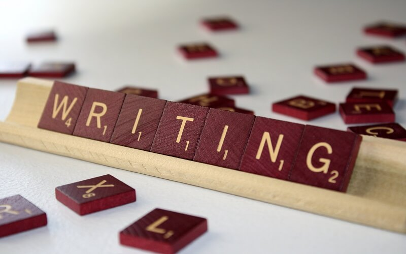 writing 1 - اشتباهات رایج در رایتینگ آیلتس آکادمیک و جنرال