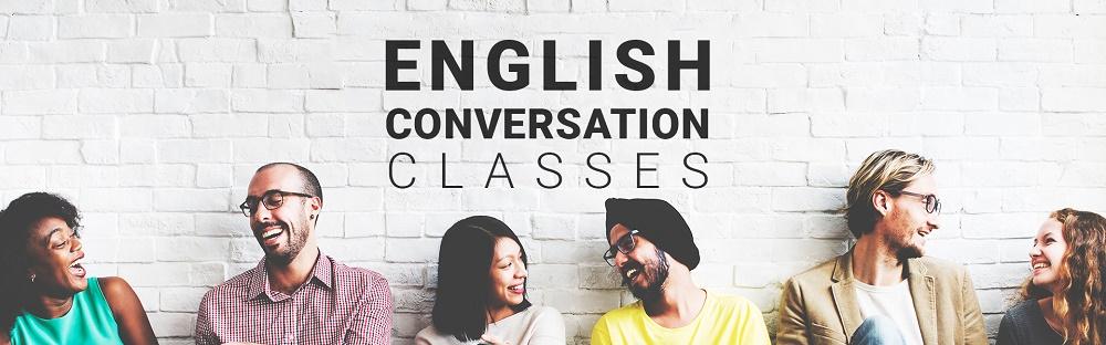 English Conversation - شهریه ها