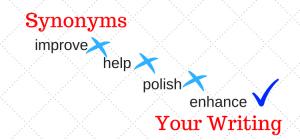write synonym 300x140 - write-synonym