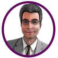 استاد مجید نجفی
